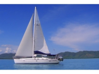 Mitsegeln und Kojencharter: Wonderful Sailing Adventure in the Andaman Sea Bild 1